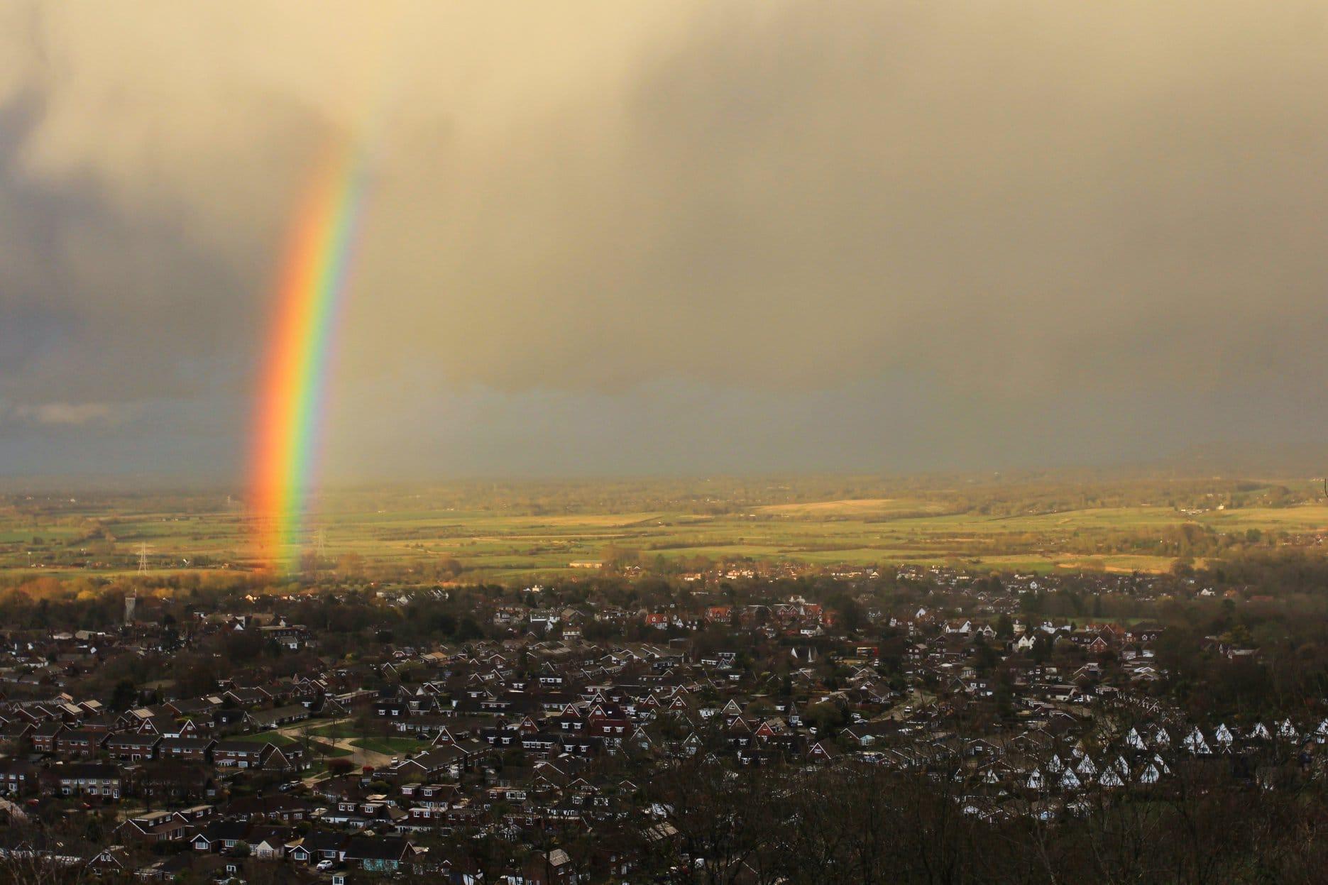 rainbow_steyning_EH