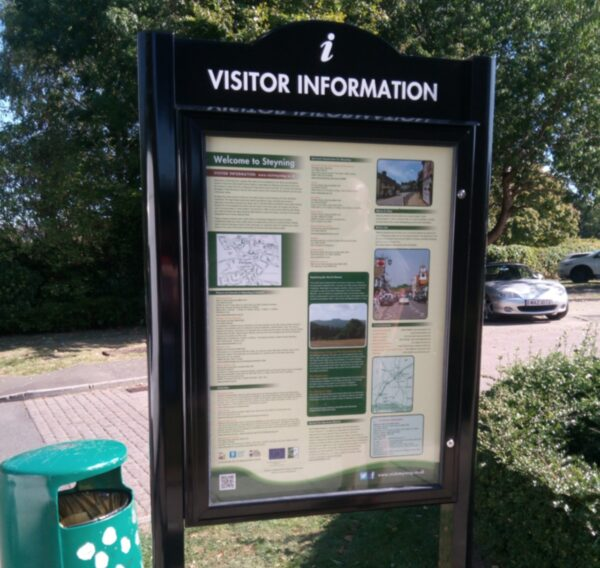 Information Boards (resize)