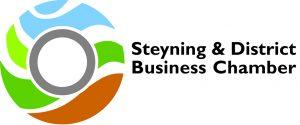 Steyning Business Chamber logo