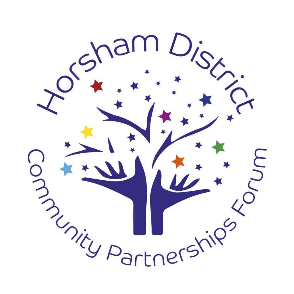HDCPF-logo