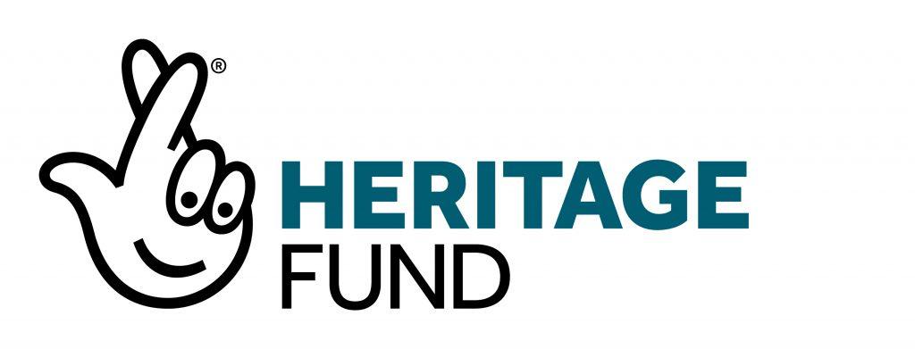 Heritage-lottery-fund logo